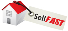 SellFast.co.uk | The best way to sell your property